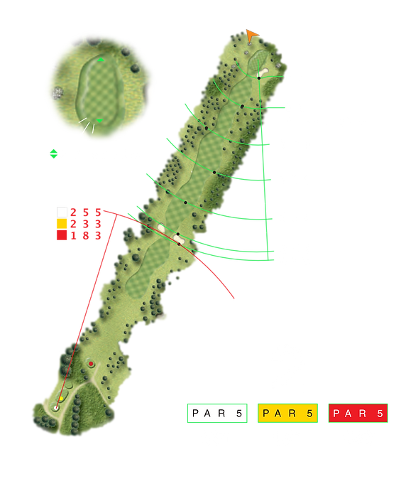 hole 2 spa course.png