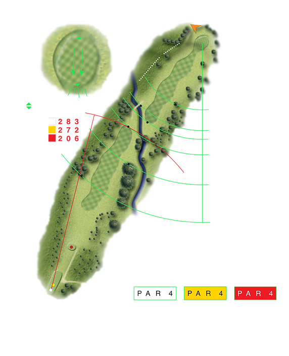 hole 13 new.png