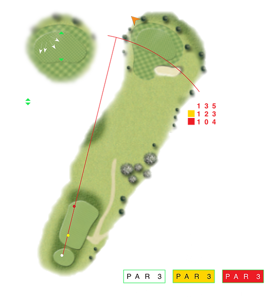 hole 3 spa course.png