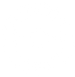 brickhampton court circle logo.png