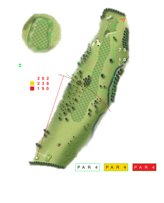 hole 12 new.png