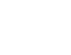 Hospitality logo with text.png