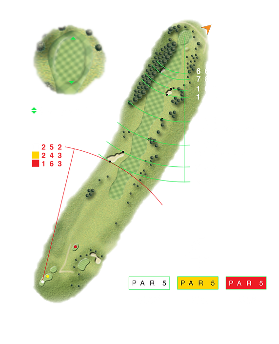 Hole 4 spa course.png