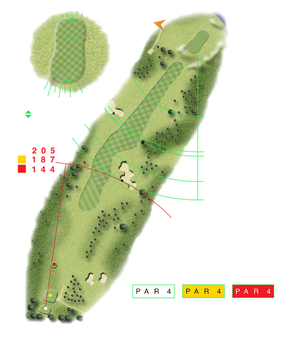 hole 8 spa course.png