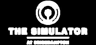 simulator logo.png