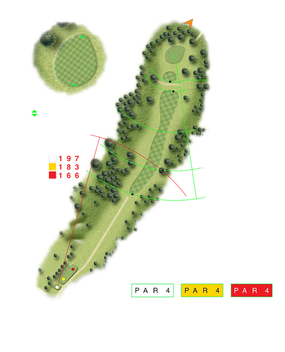 hole 1 spa course.png