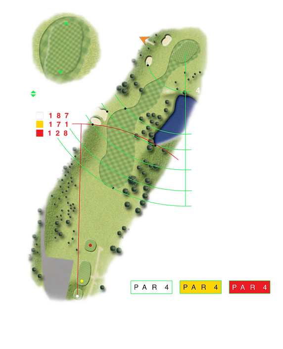 hole 10 new.png