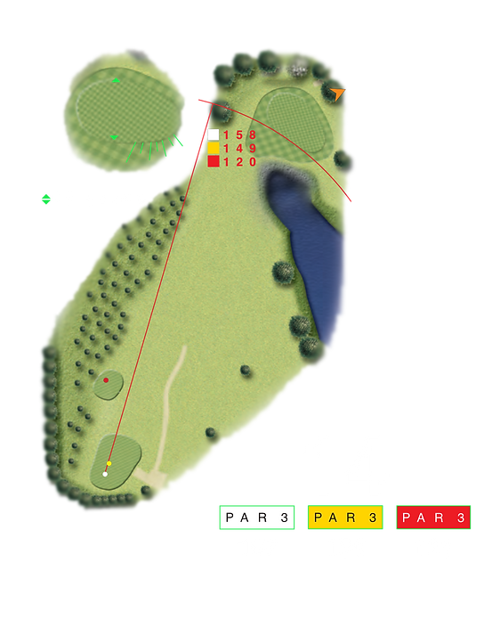 hole 14 new.png