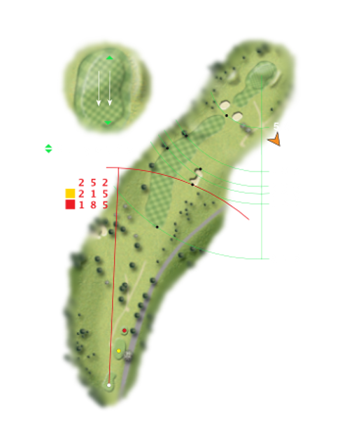hole 6 spa course.png