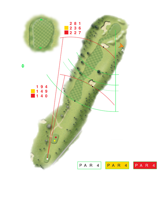 hole 7 spa course.png