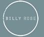 Billy-Rose-logo.png