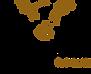 logo-lammekeshoeve-cognac-op-wit.png