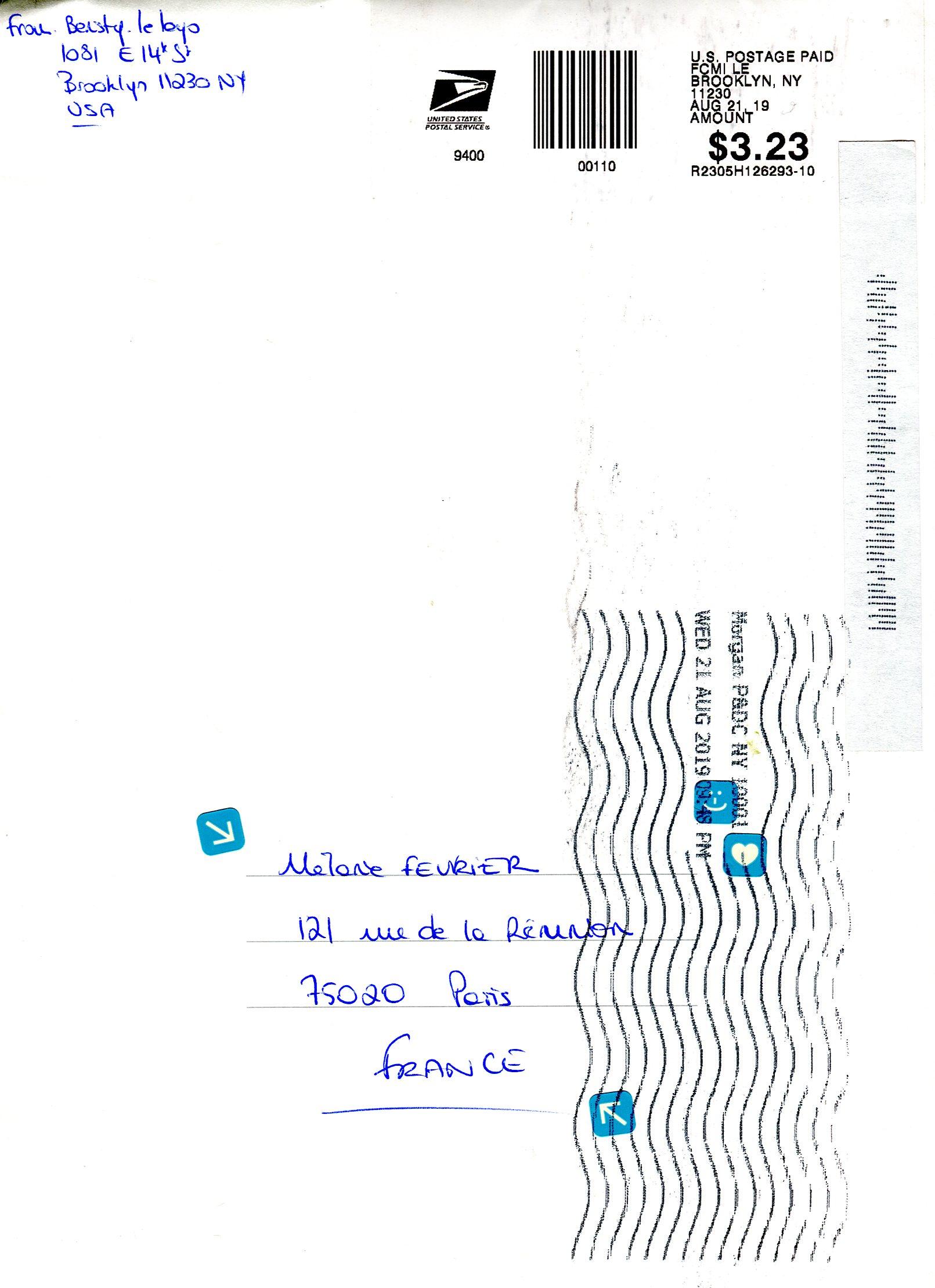 enveloppe006