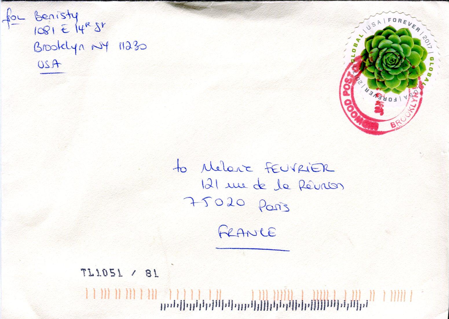 enveloppe002