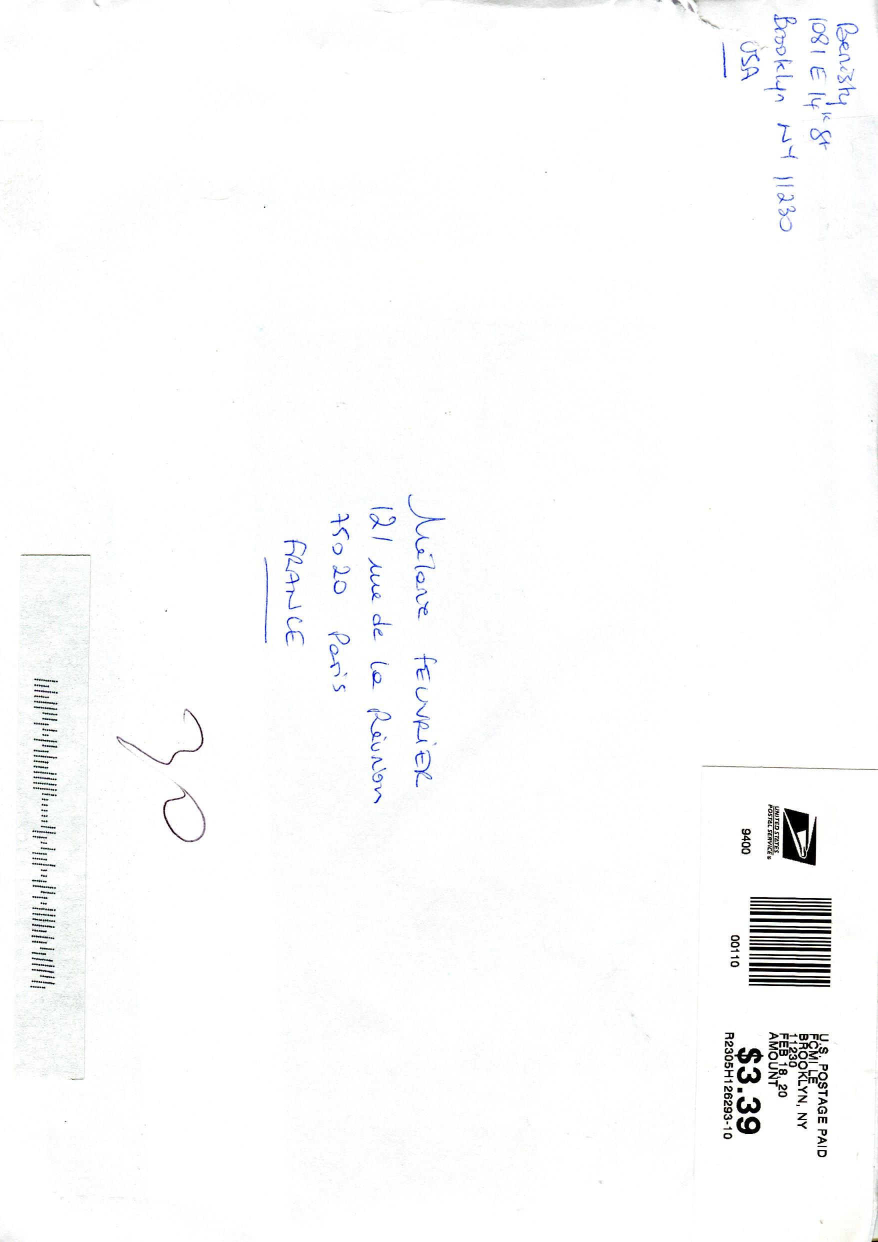 enveloppe012
