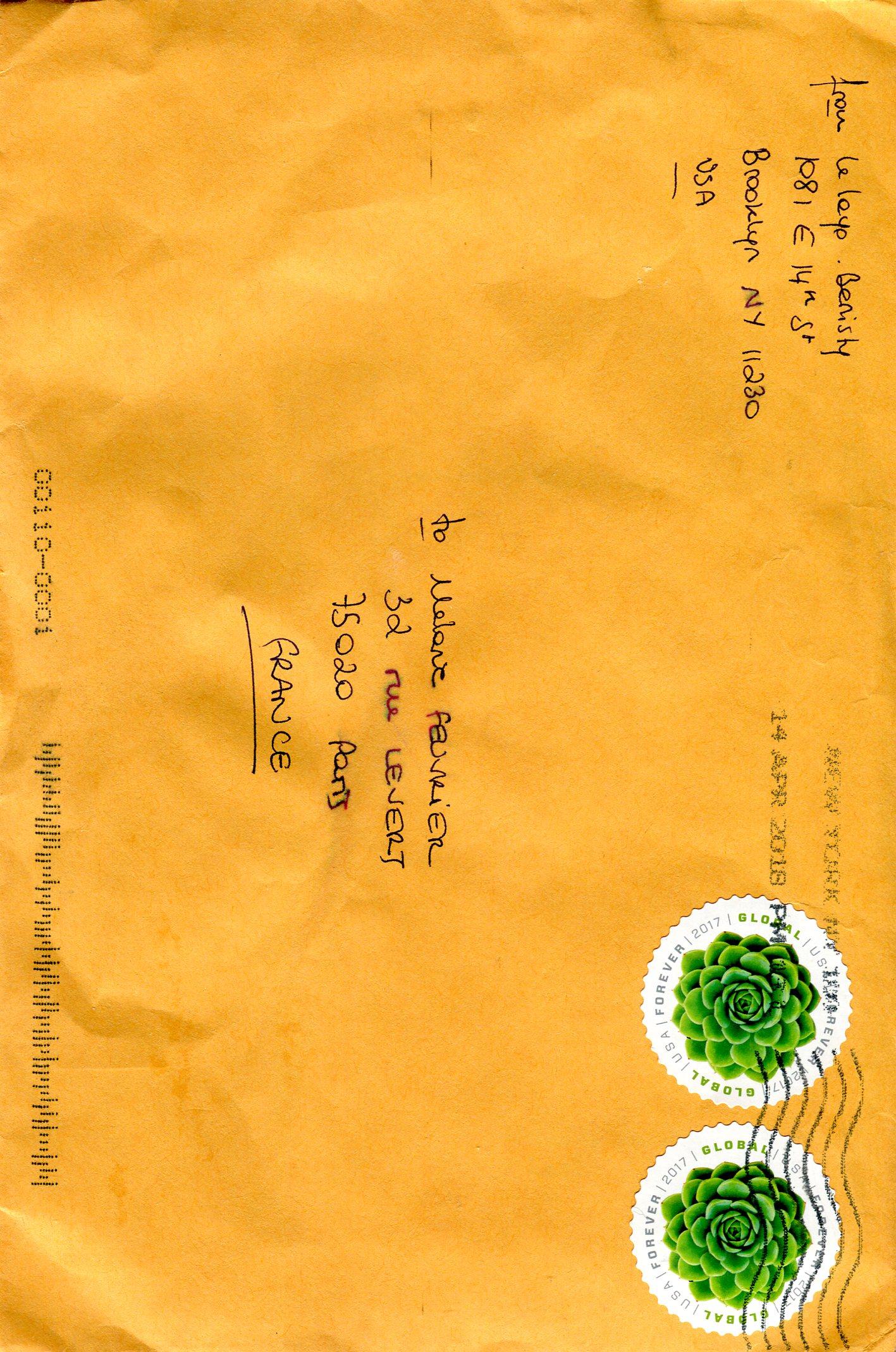 enveloppe005