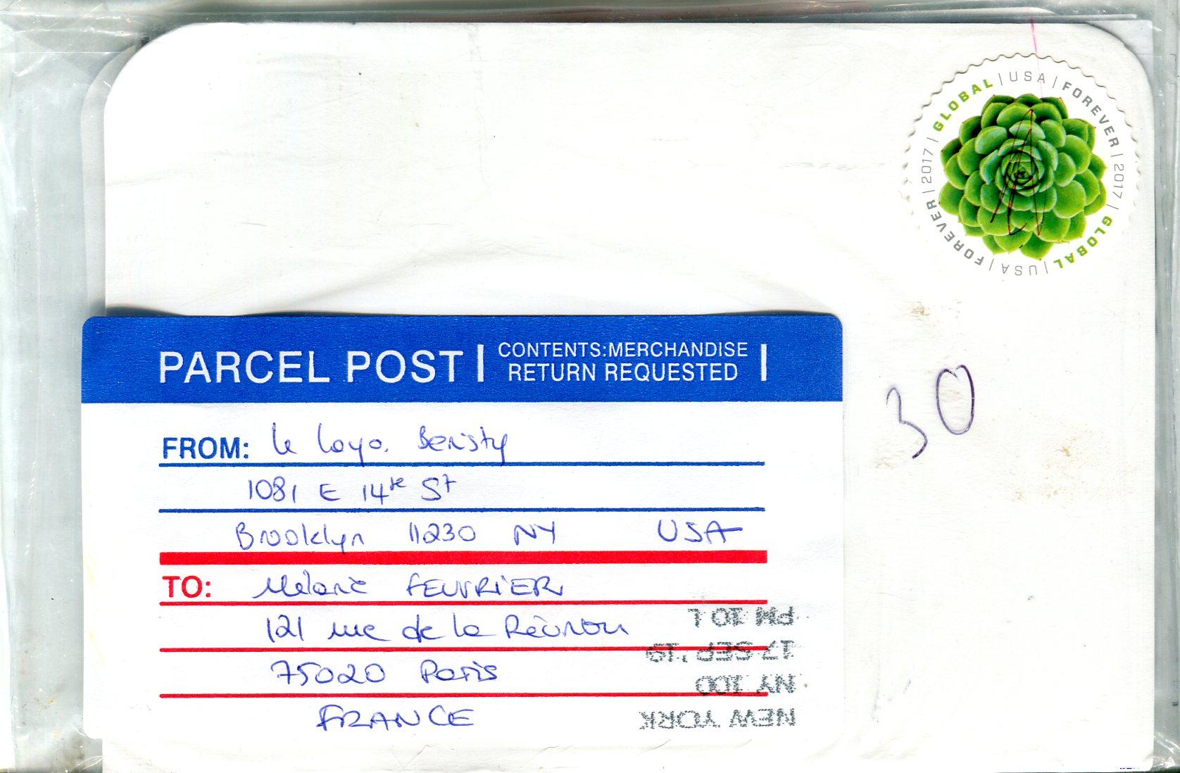 enveloppe010
