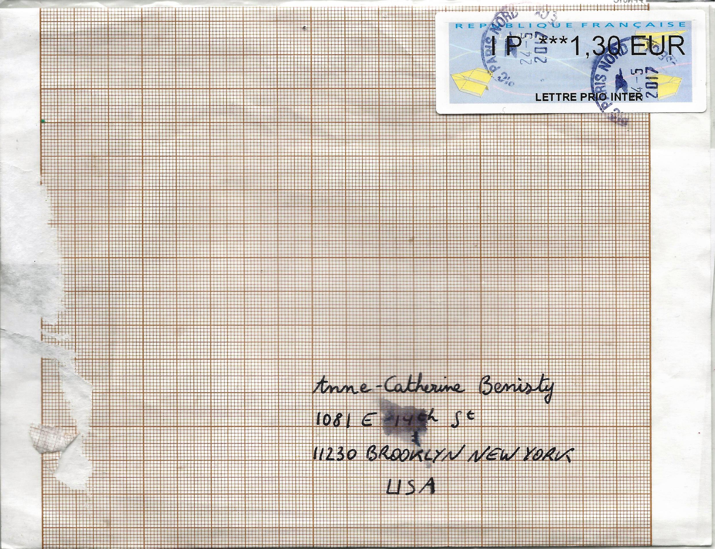 enveloppe4