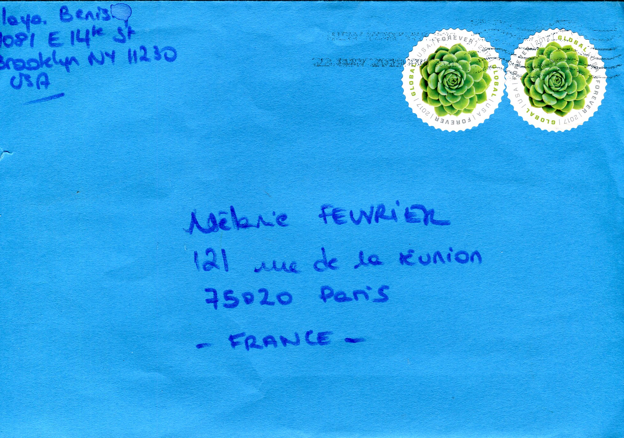 enveloppe013