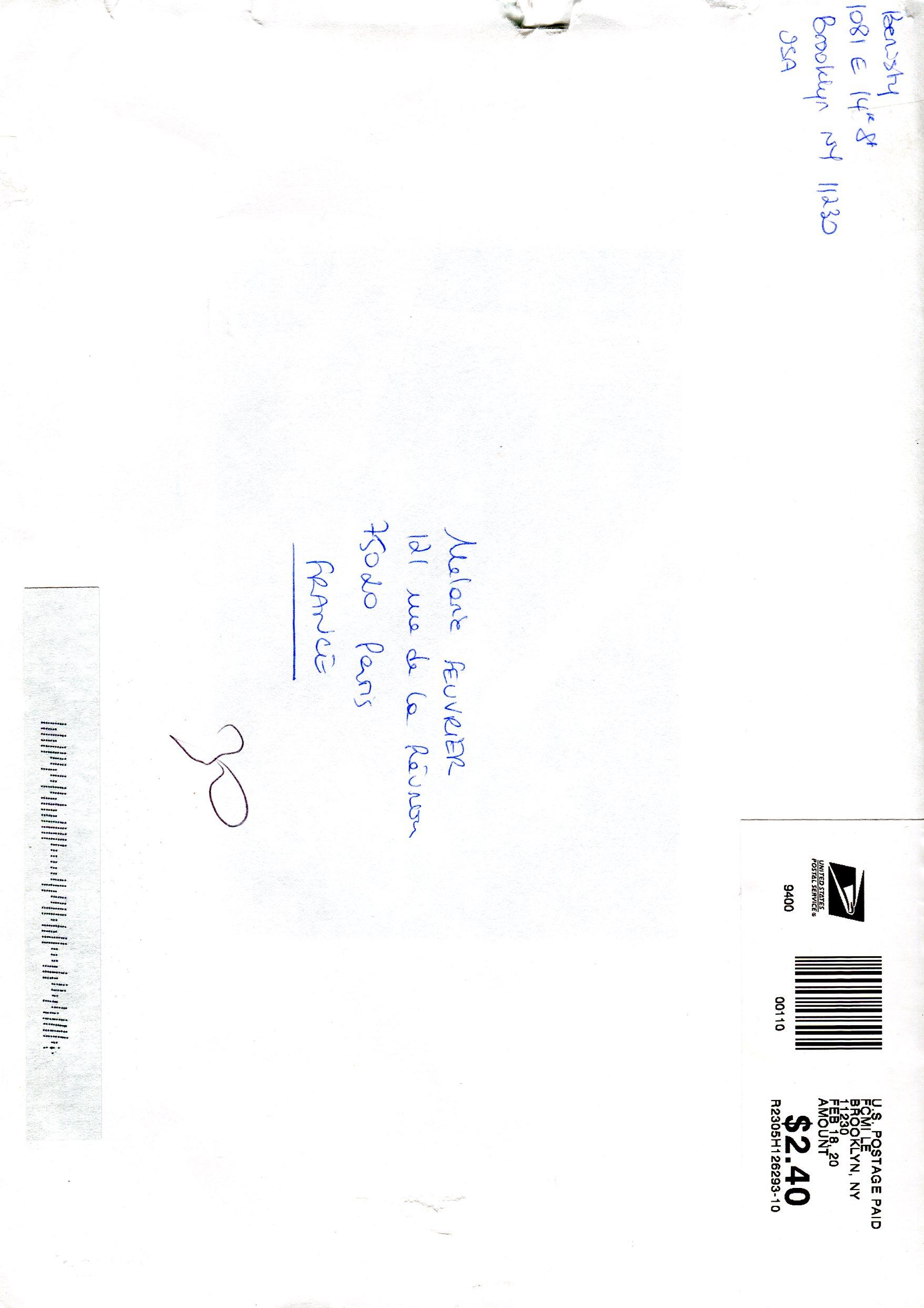 enveloppe011