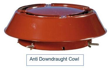 Cowls - Anti Downdraught.jpg