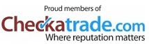 Reviews - Checkatrade logo.jpg