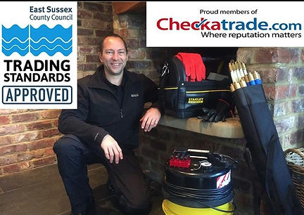 E Sussex Trading Standards & Check A Tra
