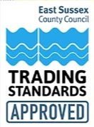 E Sussex Trading Standards approved.jpg