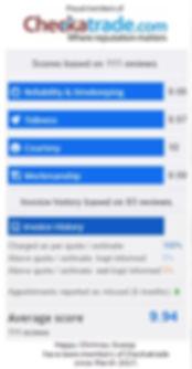 Reviews - Checkatrade listing.jpg