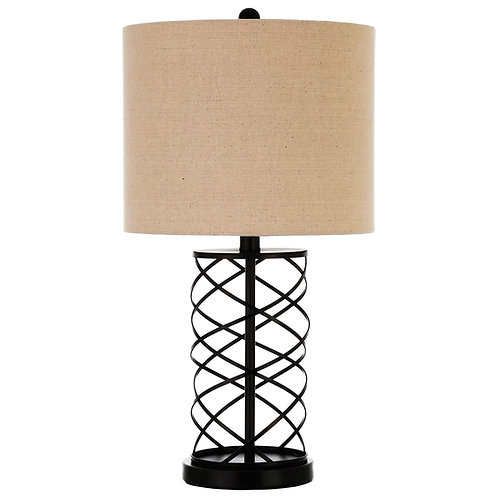 Table Lamp 920023