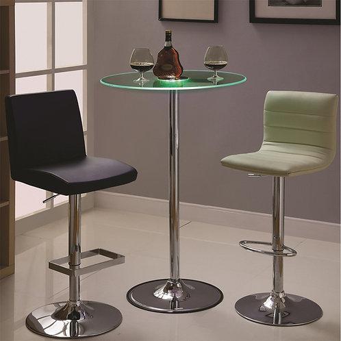 LED Bar Table 122400