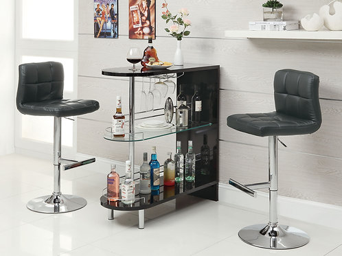 Bar Table 101063