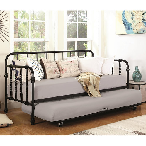 Traditional Daybed 300765