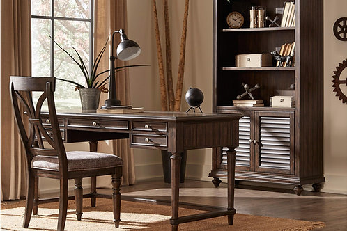 Cardano 1689 - Writing Desk