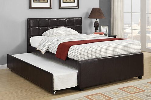 Trundle Bed F9215