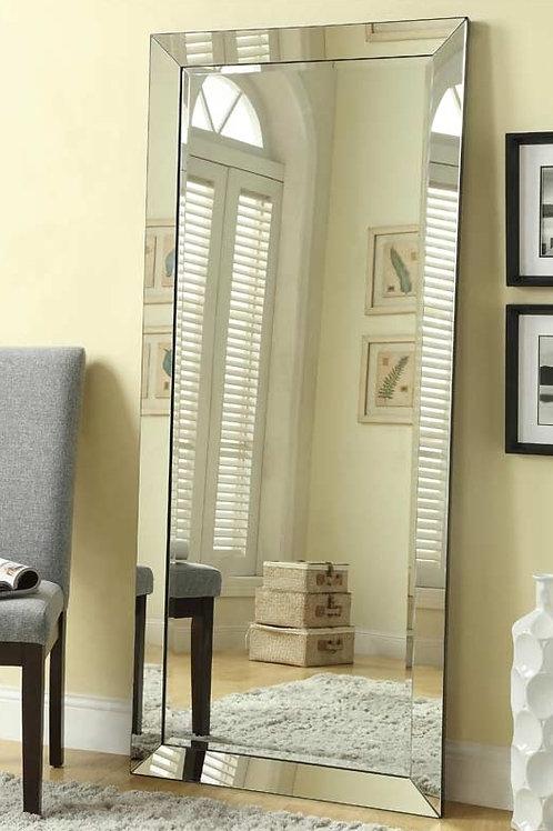 Wall Mirror 901813