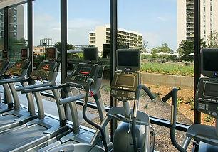 1800larimer_fitness-crop-u55545.jpg
