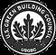 leed-platinum-logo.png