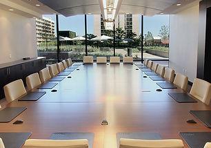 1800larimer_conferenceroom-crop-u56573.j