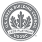 usgbc-platinum-grey-02-1-crop-u4169.png