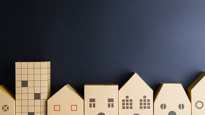 thumbnail_Cardboard-Houses.jpg