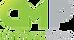 thumbnail_cmp-logo.png