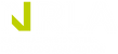 nrla-logo.png