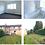 Thumbnail: Wyatt Road, Sutton Coldfield, Birmingham