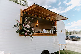 door-county-wedding-planner