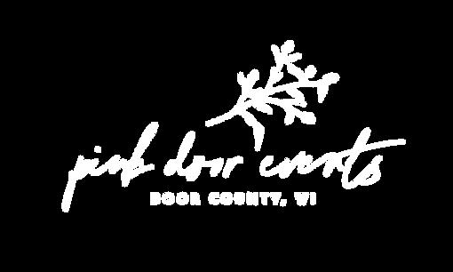 PDE Logo_White.png