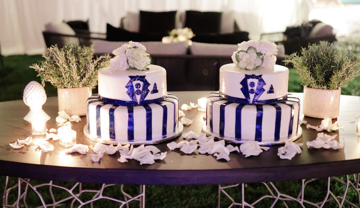 Wedding Stills  (12).jpg