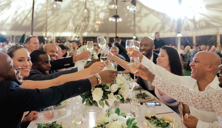 Wedding Stills (31).jpg