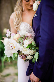 door-county-wedding-planner