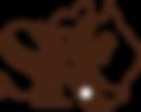 SR Logo monogram lighter  brown.png